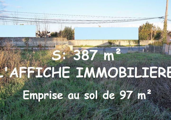A vendre Frouzins 310423671 L'affiche immobilière
