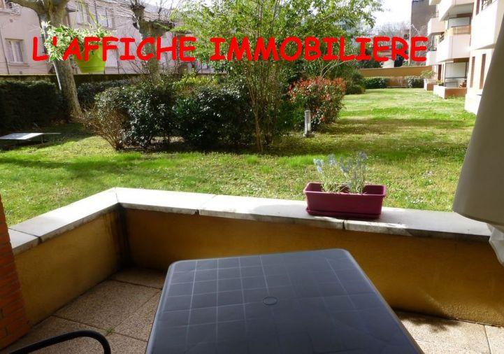 A vendre Toulouse 310423673 L'affiche immobilière