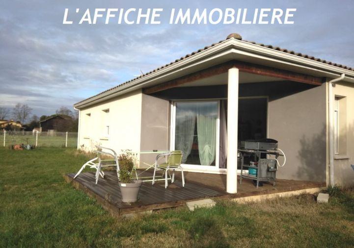A vendre Noe 310423677 L'affiche immobilière