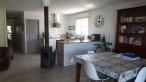A vendre Bouloc 310423679 L'affiche immobilière