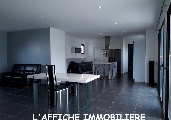 A vendre Gagnac-sur-garonne 310423683 L'affiche immobilière