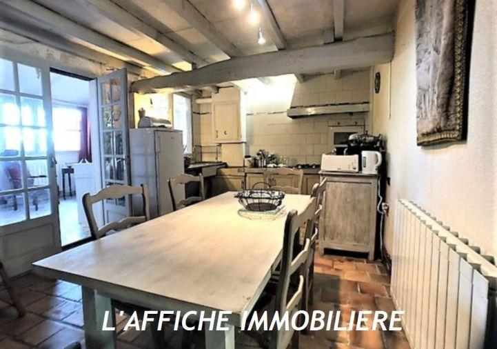 A vendre Longages 310423698 L'affiche immobilière