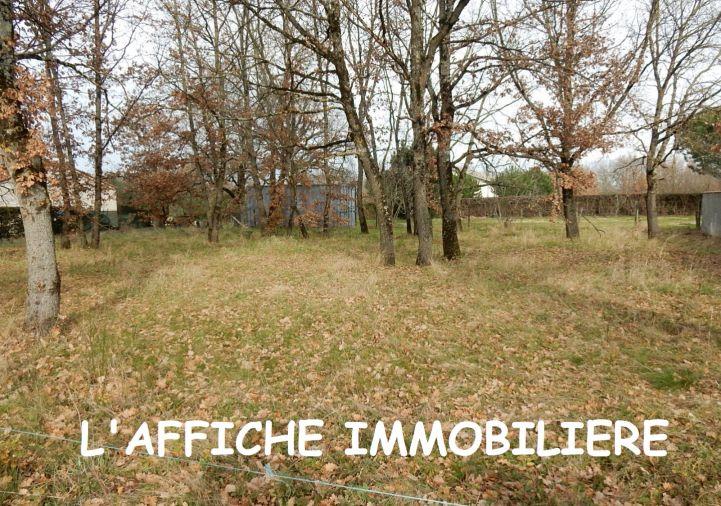 A vendre Eaunes 310423714 L'affiche immobilière