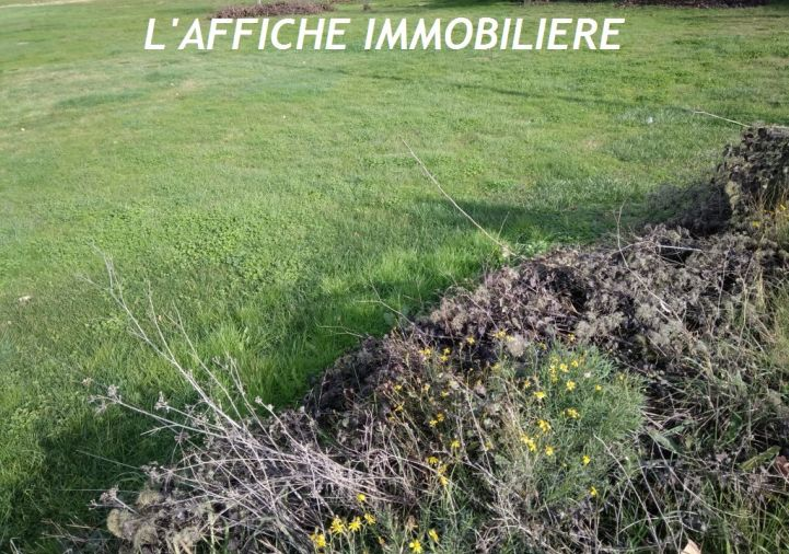 A vendre Portet-sur-garonne 310423717 L'affiche immobilière