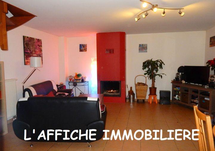 A vendre Lamasquere 310423724 L'affiche immobilière