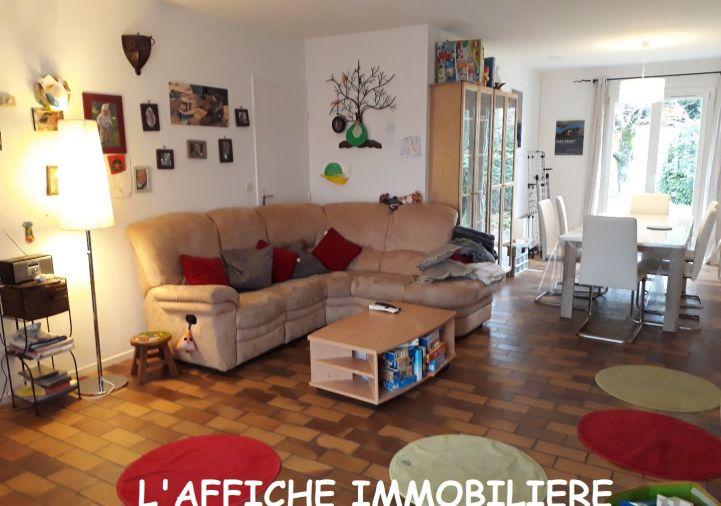 A vendre Castelginest 310423734 L'affiche immobilière