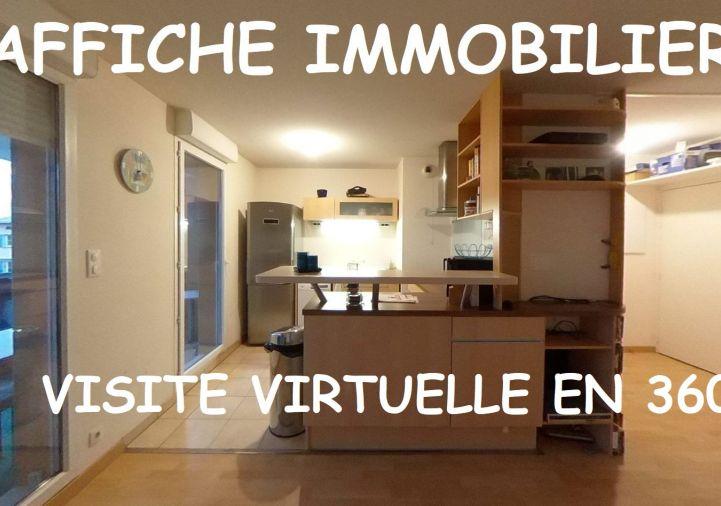 A vendre Frouzins 310423735 L'affiche immobilière