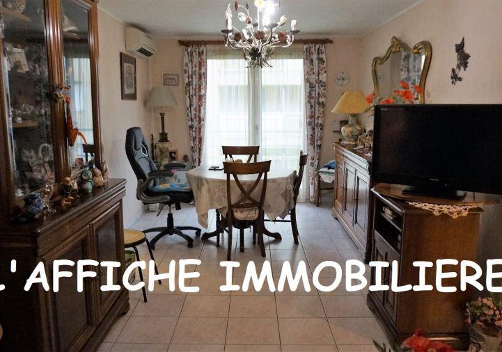 A vendre Toulouse 310423745 L'affiche immobilière