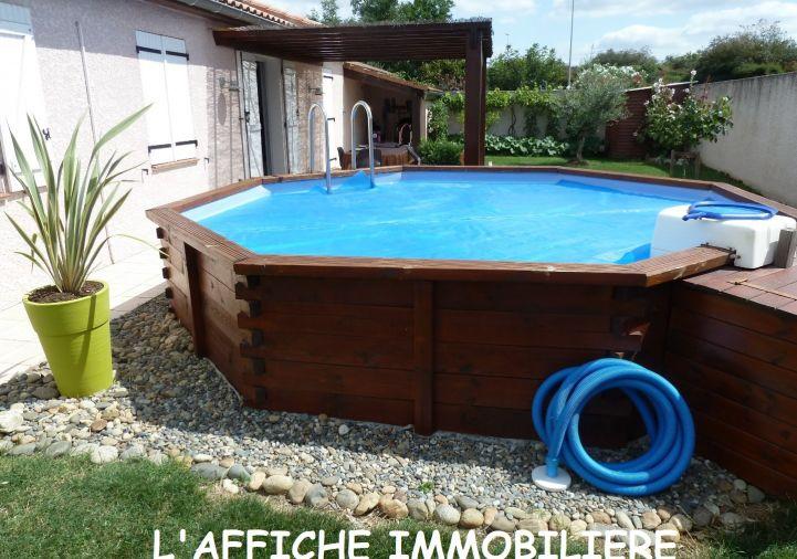 A vendre Aucamville 310423747 L'affiche immobilière