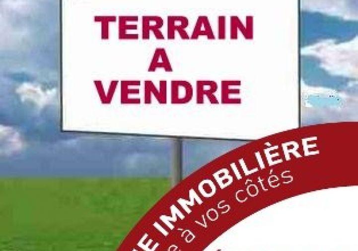 A vendre Empeaux 310423758 L'affiche immobilière
