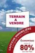 A vendre Empeaux 310423759 L'affiche immobilière