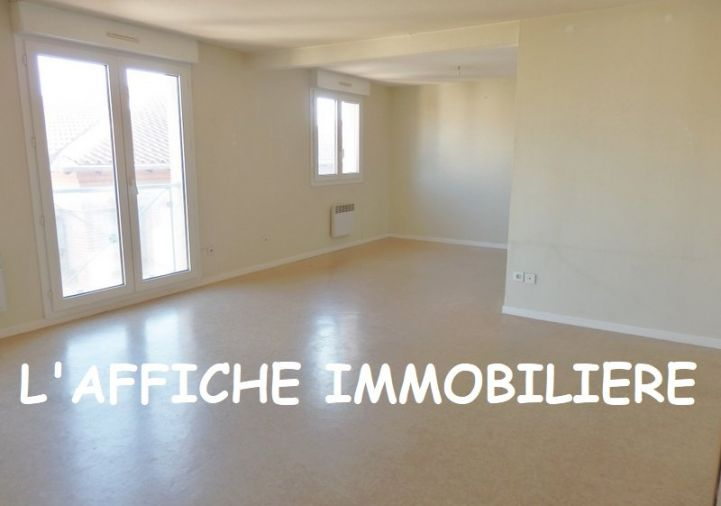 A vendre Cugnaux 310423761 L'affiche immobilière