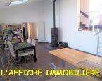 A vendre Plaisance-du-touch  310423765 L'affiche immobilière