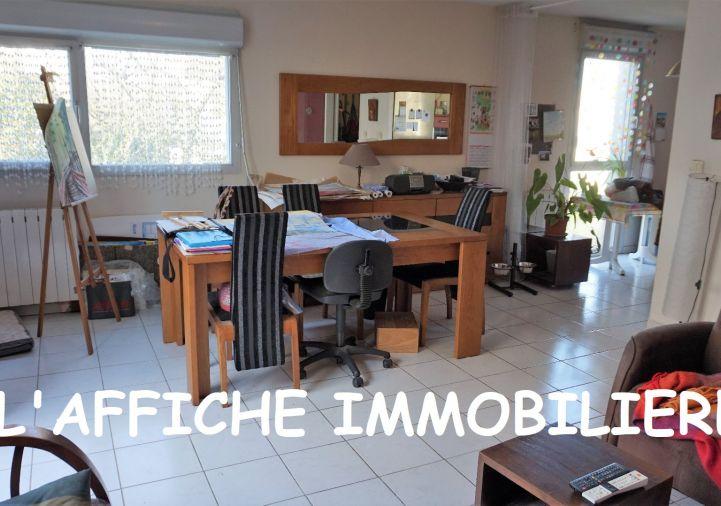 A vendre Toulouse 310423773 L'affiche immobilière