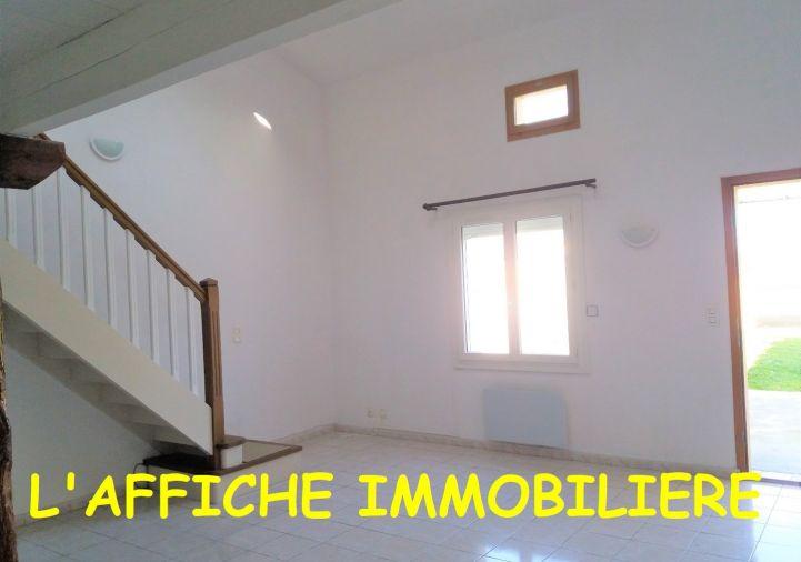 A vendre Seysses 310423774 L'affiche immobilière