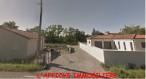 A vendre Capens 310423807 L'affiche immobilière
