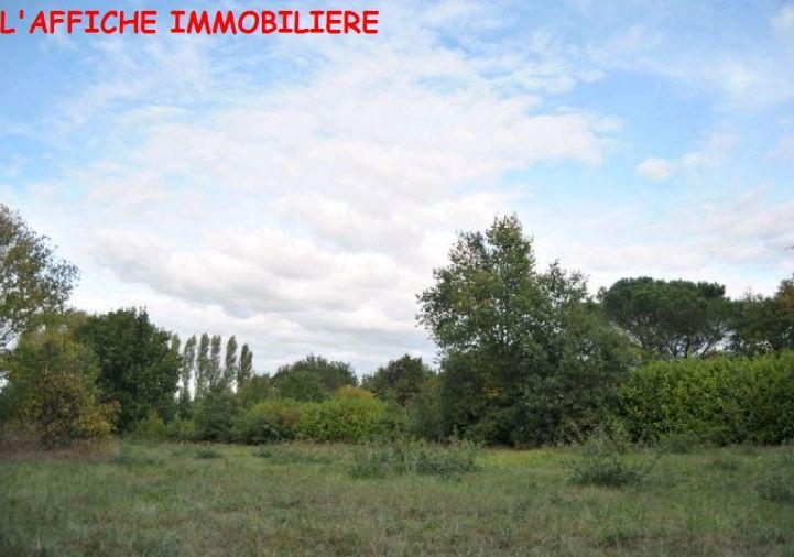 A vendre Saint-sulpice-sur-leze 310423817 L'affiche immobilière