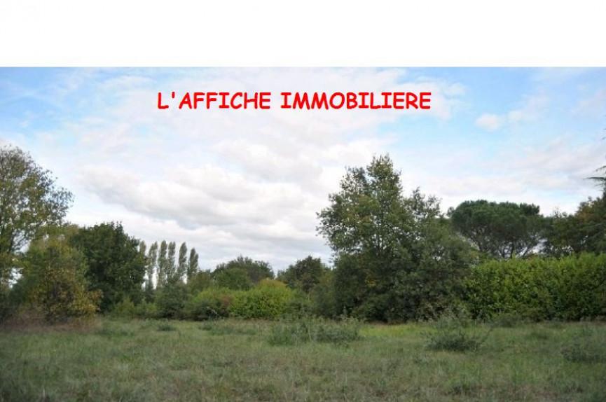 A vendre Saint-sulpice-sur-leze 310423818 L'affiche immobilière