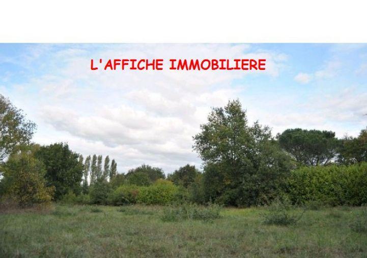 A vendre Saint-sulpice-sur-leze 310423819 L'affiche immobilière
