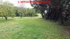 A vendre Puydaniel 310423822 L'affiche immobilière
