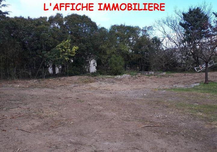 A vendre Lagardelle-sur-leze 310423824 L'affiche immobilière