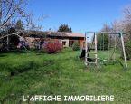A vendre Bouloc  310423848 L'affiche immobilière