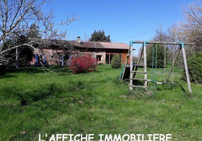 A vendre Bouloc 310423848 Adaptimmobilier.com