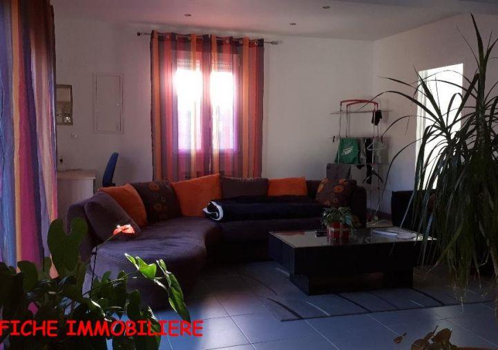 A vendre Grazac 310423850 L'affiche immobilière