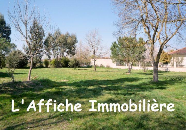 A vendre Fontenilles 310423859 L'affiche immobilière