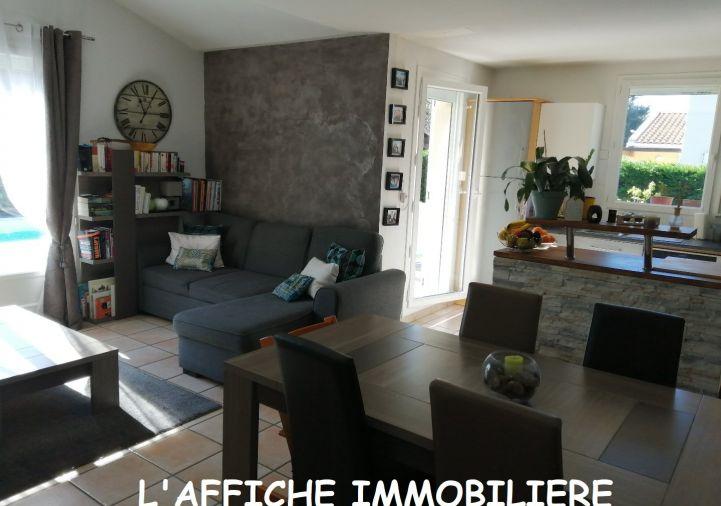 A vendre Bruguieres 310423866 L'affiche immobilière