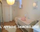 A vendre Toulouse 310423873 L'affiche immobilière