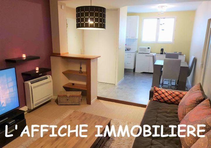 A vendre Toulouse 310423880 L'affiche immobilière