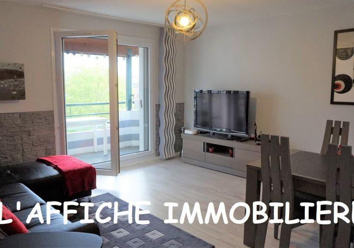 A vendre Toulouse 310423886 L'affiche immobilière