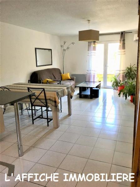 A vendre Toulouse 310423892 L'affiche immobilière