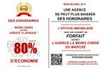A vendre Cintegabelle 310423901 L'affiche immobilière