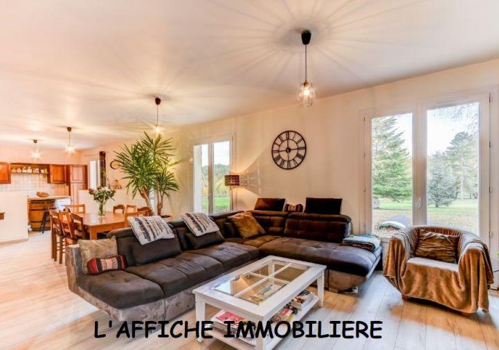 A vendre Bouloc 310423923 L'affiche immobilière