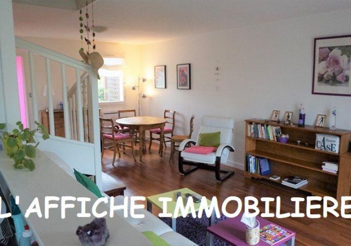 A vendre Toulouse 310423939 L'affiche immobilière