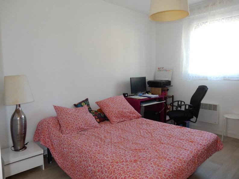 A vendre Muret 310423952 L'affiche immobilière