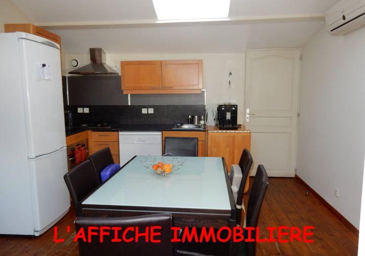 A vendre Eaunes 310423959 L'affiche immobilière