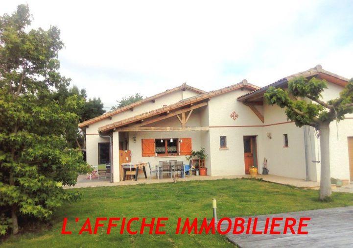 A vendre Saint-hilaire 310423991 L'affiche immobilière