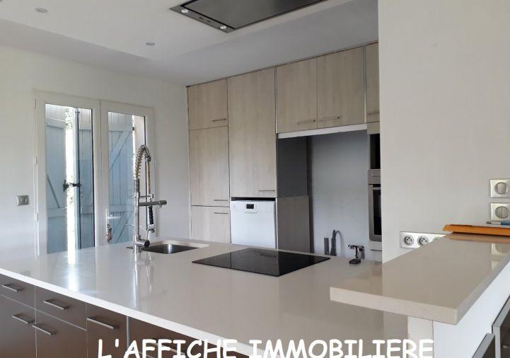A vendre Launaguet 310423996 L'affiche immobilière