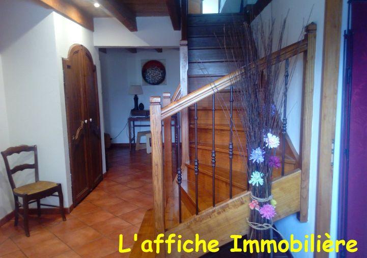 A vendre Saint-hilaire 310424002 L'affiche immobilière