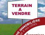 A vendre Saint-lys  310424011 L'affiche immobilière