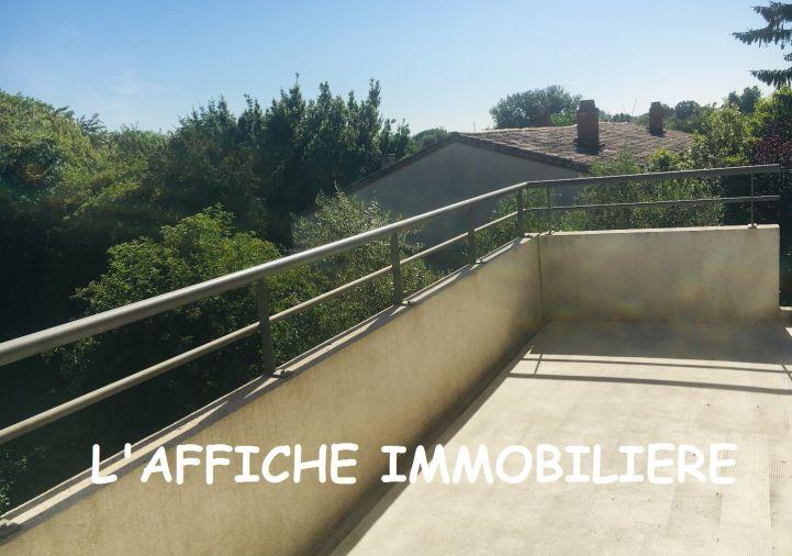 A vendre Toulouse 310424014 L'affiche immobilière