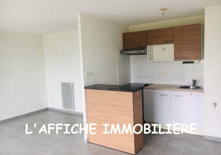 A vendre Toulouse 310424015 L'affiche immobilière