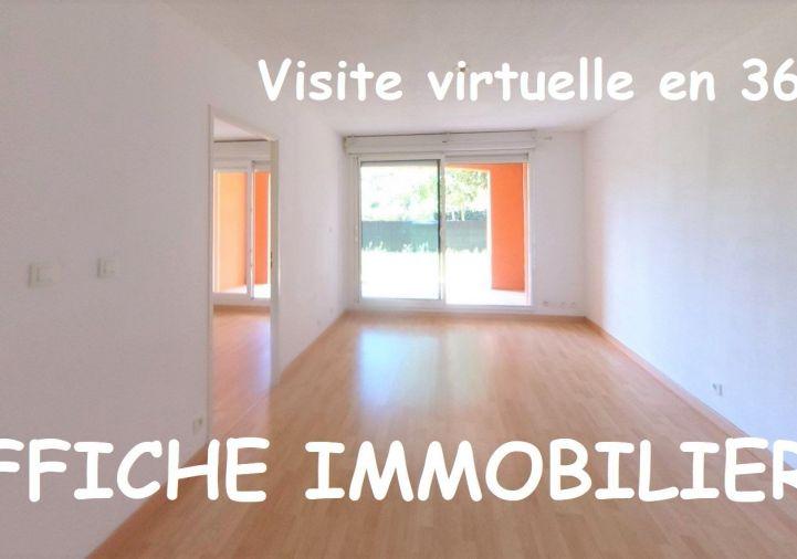 A vendre Frouzins 310424017 L'affiche immobilière