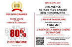 A vendre Muret 310424026 L'affiche immobilière