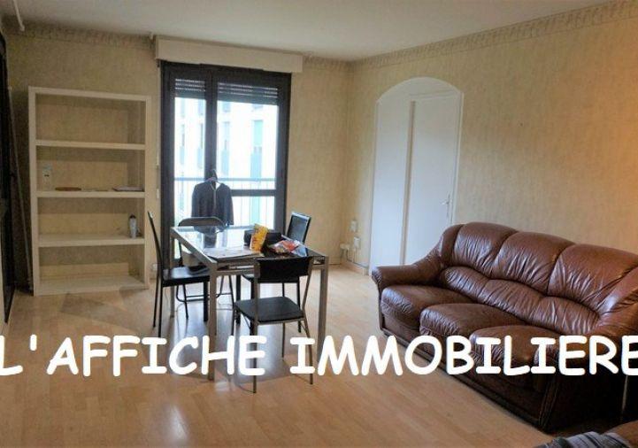 A vendre Toulouse 310424031 L'affiche immobilière
