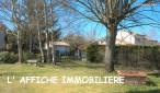 A vendre Villeneuve-tolosane 310424034 L'affiche immobilière