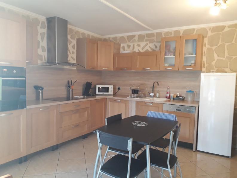 A vendre Bouloc 310424038 L'affiche immobilière